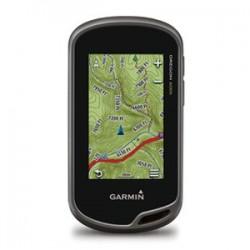 Навигатор Garmin Oregon 600t