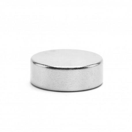 Магнит для точилок Ganzo 20х7 мм, диск